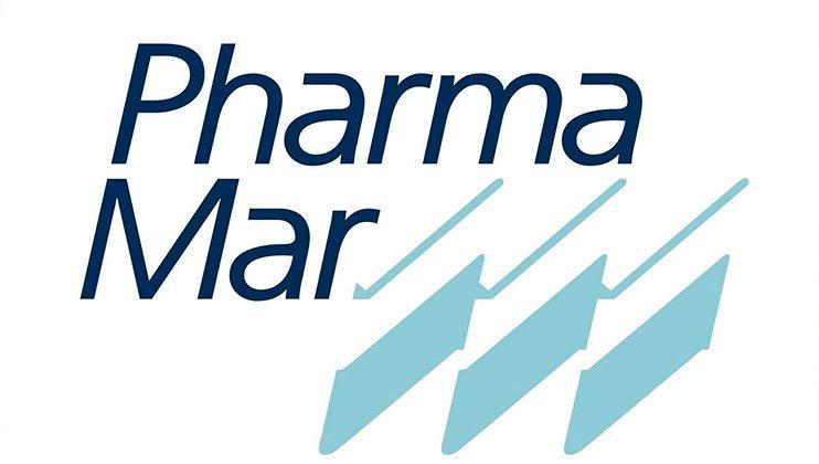 Acciones PharmaMar: todo lo que debes saber para comprar