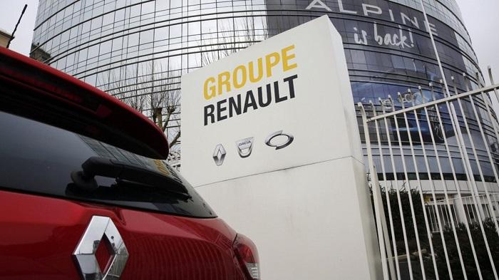 Acciones Renault: todo lo que debes saber para comprar
