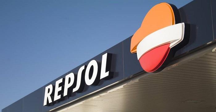 Acciones Repsol: Todo lo que debes saber para comprar