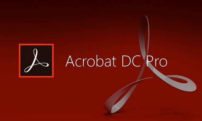 Adobe Acrobat Pro: tutorial y cómo conseguirlo