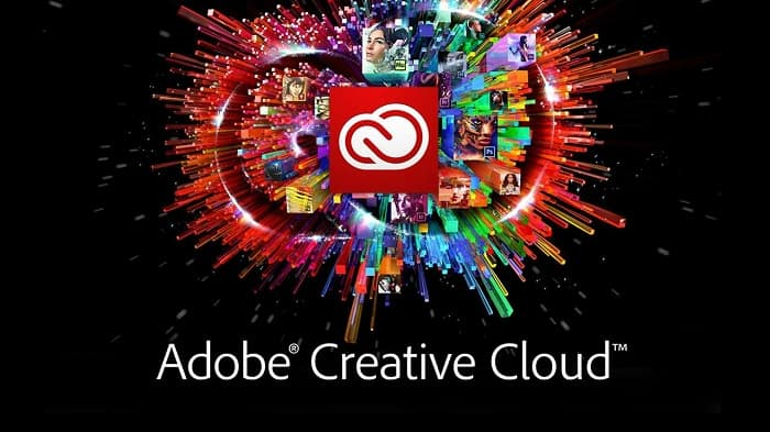 Adobe Creative Cloud ¿Gratis o de pago?