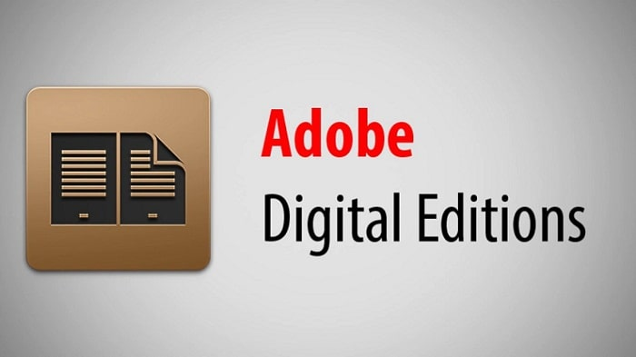 Adobe Digital Editions, ¿Merece la pena? ¿Gratis?