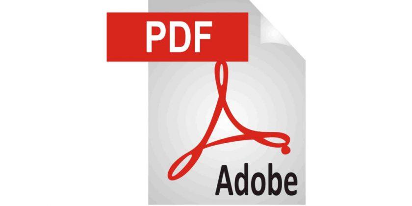 Adobe Acrobat, ¿Gratis o de pago?