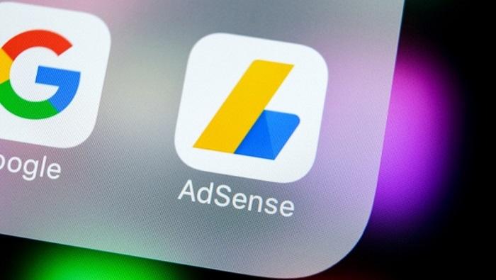 Adsense, ¿Qué es y cómo funciona?