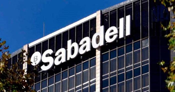 Acciones Sabadell: todo lo que debes saber para comprar