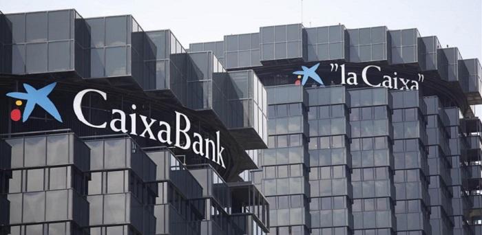 Acciones Caixabank: todo lo que debes saber para comprar