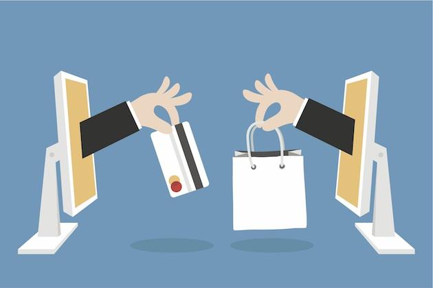 Comercio Digital: 10 claves básicas para hacerlo rentable