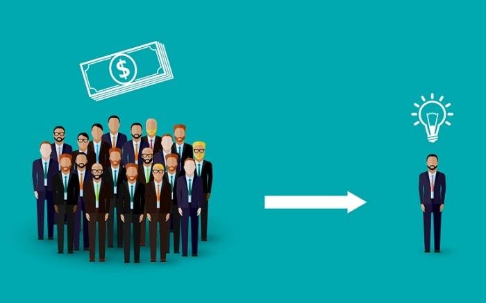 Consejos para hacer una campaña de crowdfunding