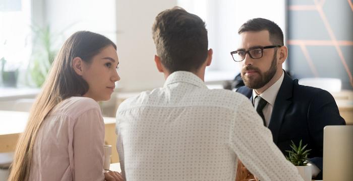 Consultor de marketing: ¿Por qué contratarlo?