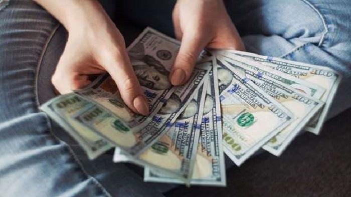 Cosas para vender y ganar dinero en Internet y en Físico
