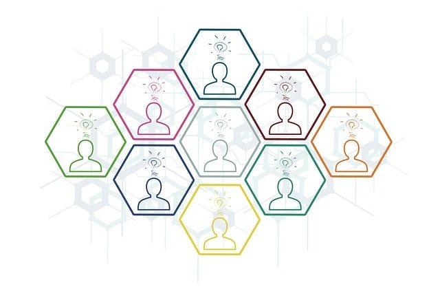 Crowdfunding: qué es y cómo hacer uno eficazmente