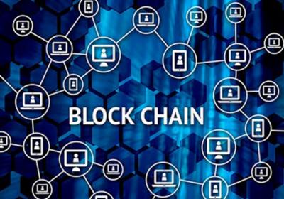 Blockchain: