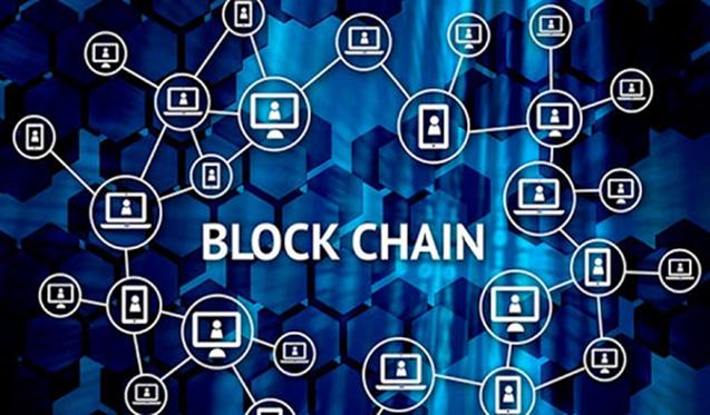 Blockchain: qué es y cómo funciona esta tecnología