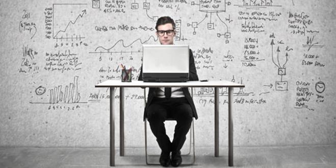 Plan de Marketing: qué es y cómo hacerlo bien
