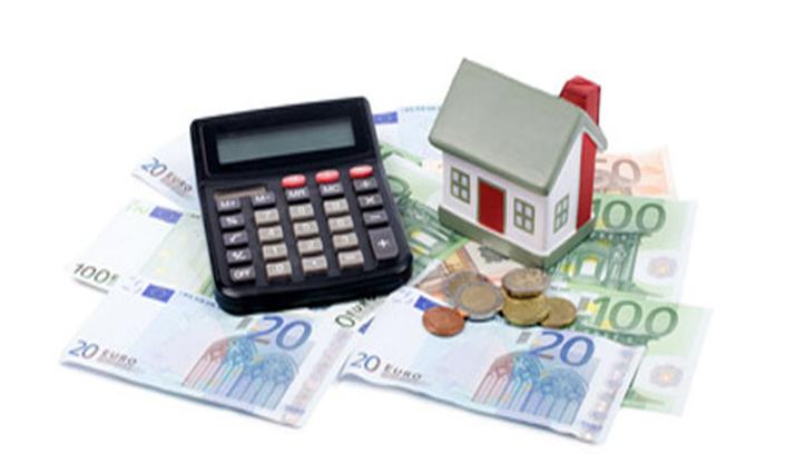 Simulador de Hipoteca: qué es y cuál usar