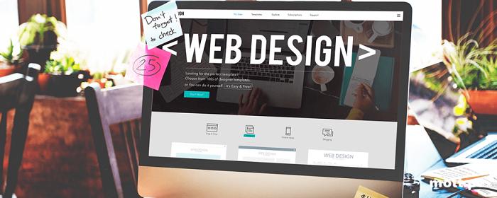 Diseño web: consejos fundamentales que debes seguir