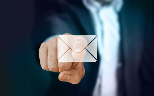 Email marketing: 10 trucos para hacerlo eficaz