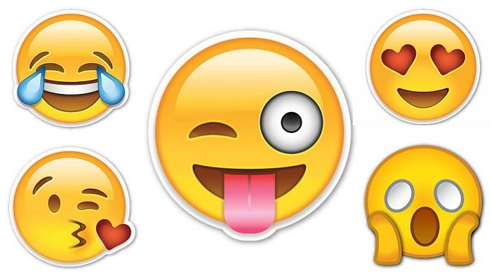 Emoticonos: cómo conseguirlos, usarlos, significados….