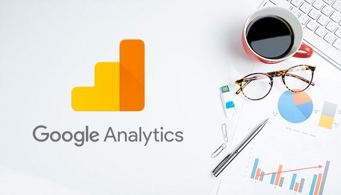 Google Analytics: tutorial para sacarle el máximo partido