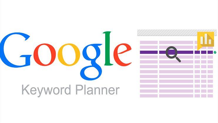 Keyword Planner, ¿qué es y cómo usarlo correctamente?