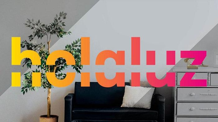 Holaluz: precios, tarifas, ventajas servicios