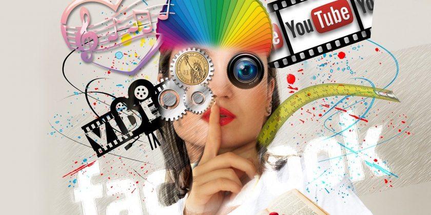 Las 4 PS del marketing que debemos conocer