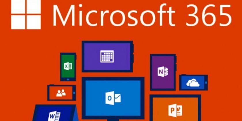 Microsoft office 365: tutorial y cómo conseguirlo