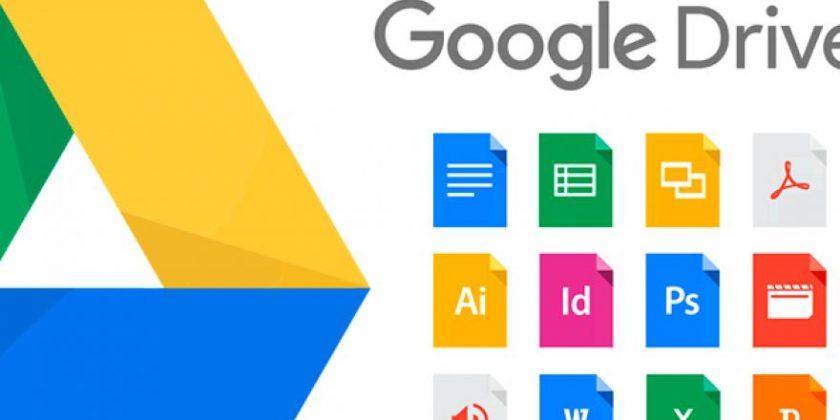 Microsoft Office: tutorial y cómo conseguirlo