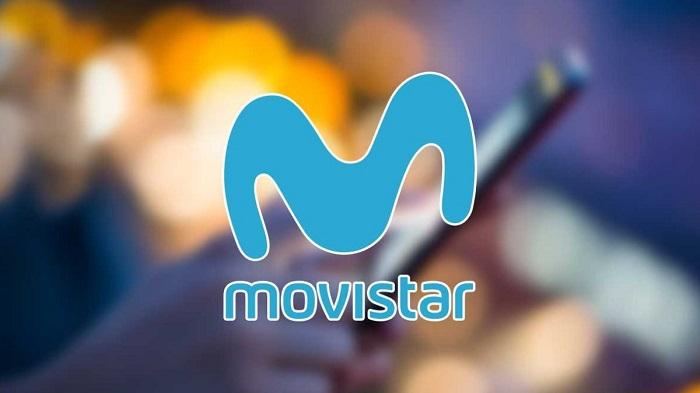 Movistar: precios, tarifas, ventajas, servicios…