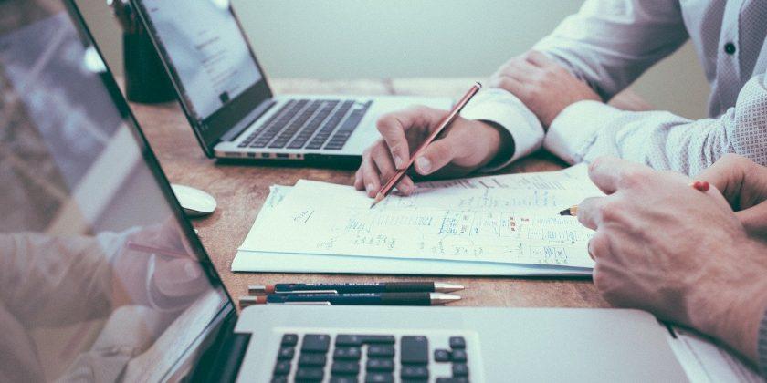 Negocios rentables: 10 que están en auge