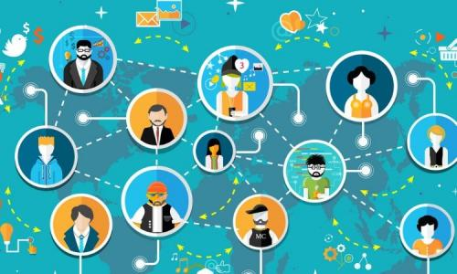 Qué es el network marketing