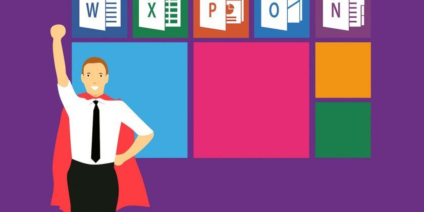Pasar Excel a PDF en pocos segundos