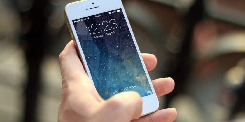 Pasar fotos de IPhone a PC rápido y fácil