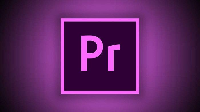 Adobe Premiere Pro: tutorial y cómo conseguirlo