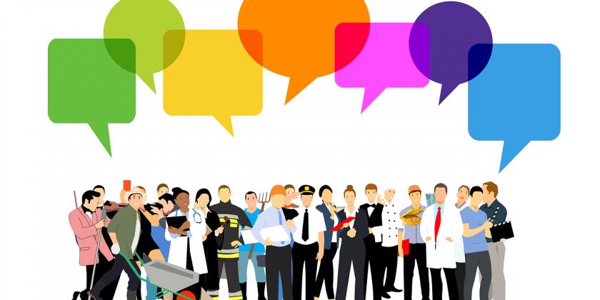 ¿Qué es Feedback en marketing?