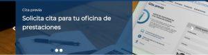 Qué es el SEPE y cómo pedir Cita Previa en España 04