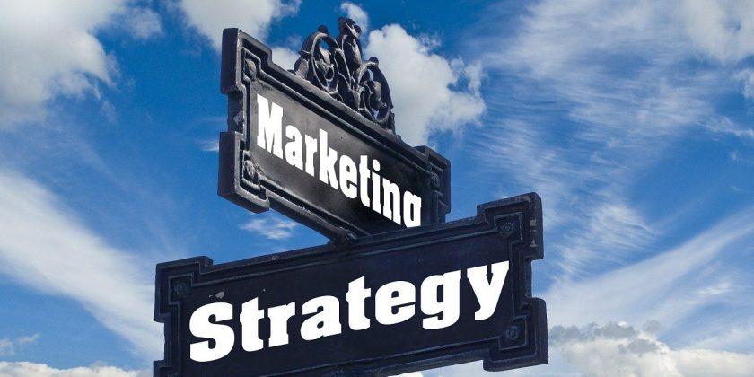 ¿Qué es el Street Marketing y cómo sacarle partido?