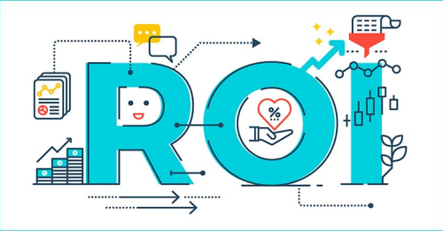 ROI marketing, ¿Cómo medirlo e interpretarlo?