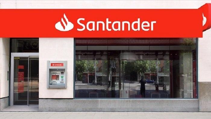 Santander acciones: todo lo que debes saber para comprar