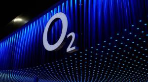 O2 empresa