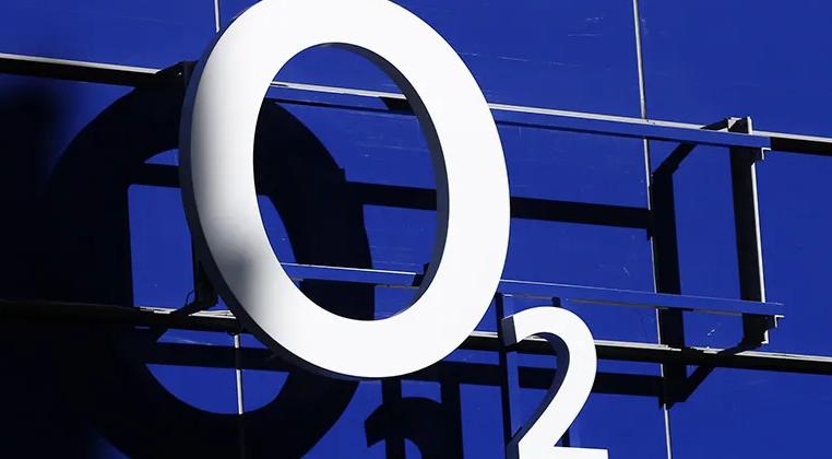 O2: precios, tarifas, ventajas, servicios…