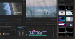 programa para editar video 2