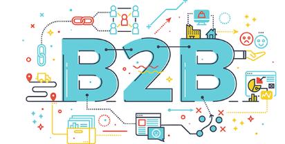 ¿Qué es B2B y cuáles son sus beneficios?
