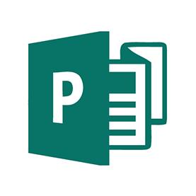 Microsoft Publisher: cómo funciona y dónde descargarlo