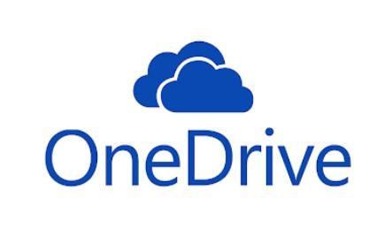 Microsoft One Drive: cómo funciona y dónde descargarlo