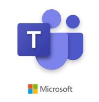Teams Microsoft: cómo funciona y dónde descargarlo