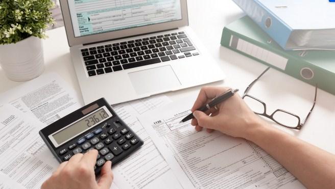Declaración de la renta: cómo, cuándo y dónde hacerla