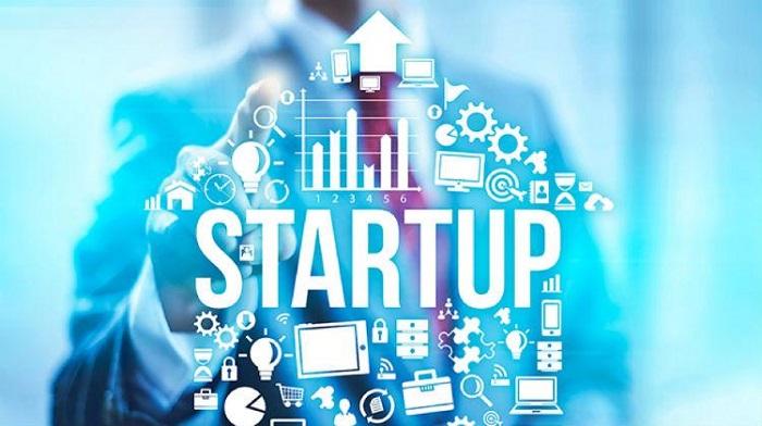 ¿Qué es una Startup y cuáles son el futuro?