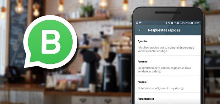 Whatsapp Business, ¿Qué es y cómo usarlo de forma eficaz?