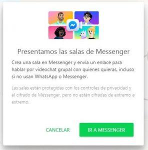 Whatsapp Web 011